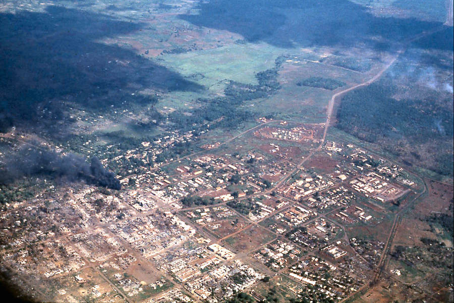 photo_gallery_aerial-01