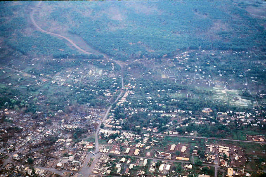 photo_gallery_aerial-03