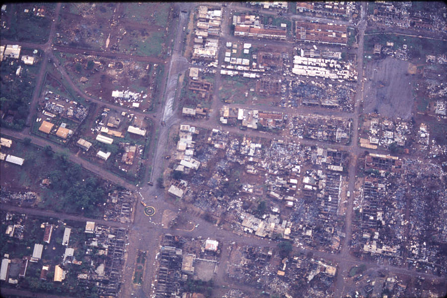 photo_gallery_aerial-06