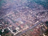photo_gallery_aerial-04